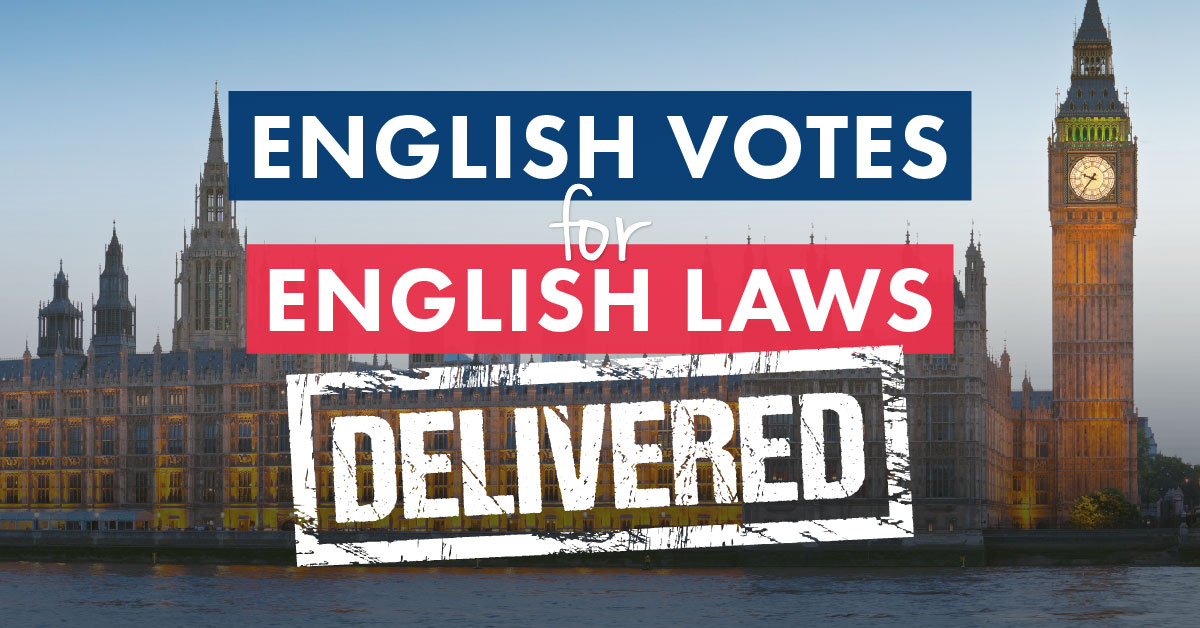 Image Result For Laws England