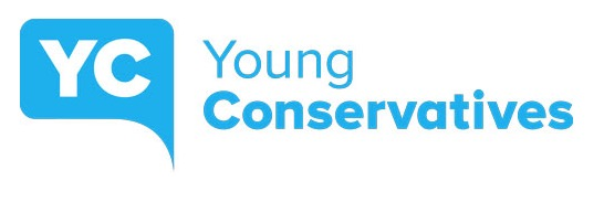Young Conservative Logo