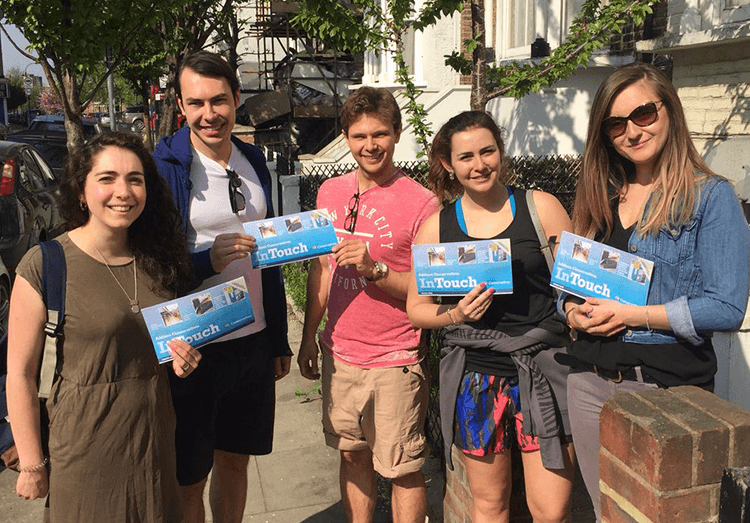 Totnes Young Conservatives